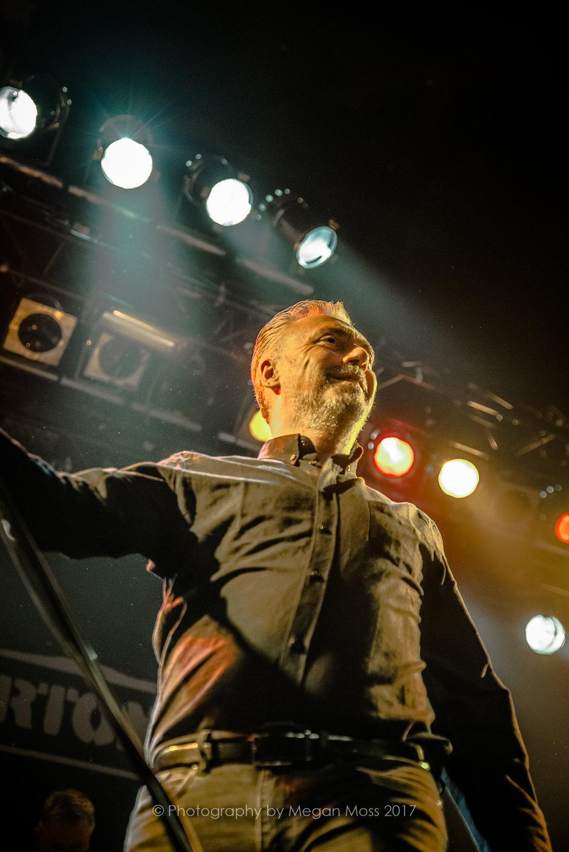 The Undertones-4368.jpg