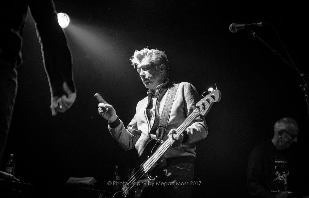 The Undertones-4369.jpg