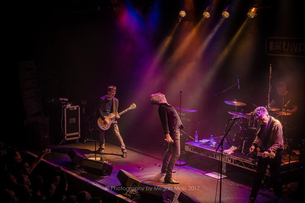 The Undertones-4471.jpg