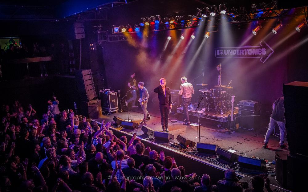 The Undertones-4501.jpg