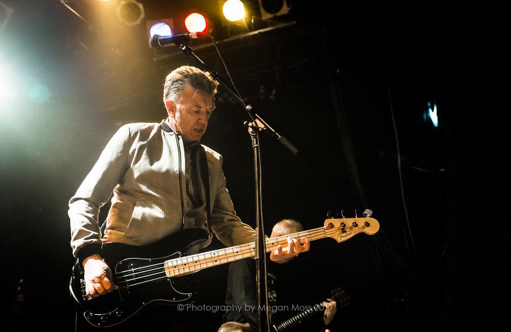 The Undertones-4380.jpg