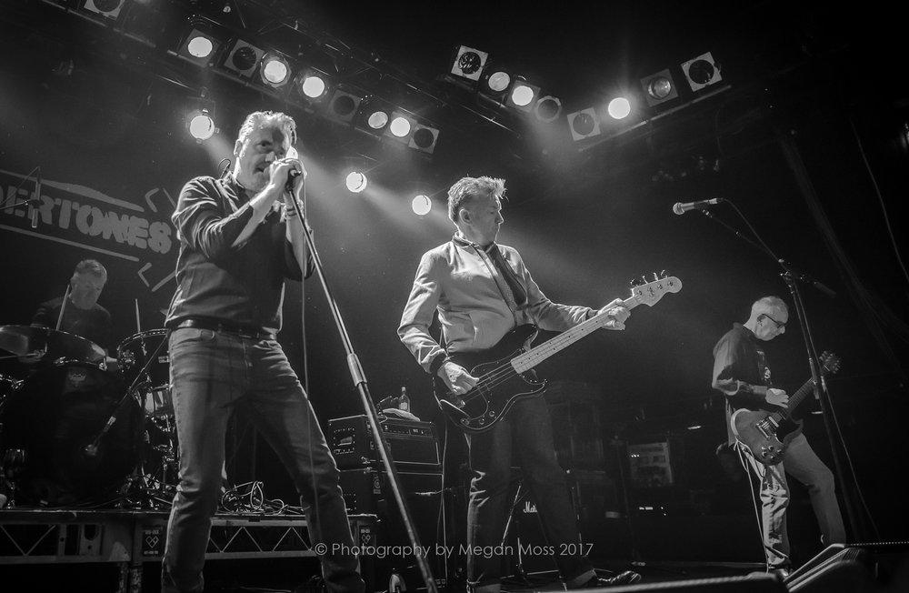 The Undertones-4389.jpg