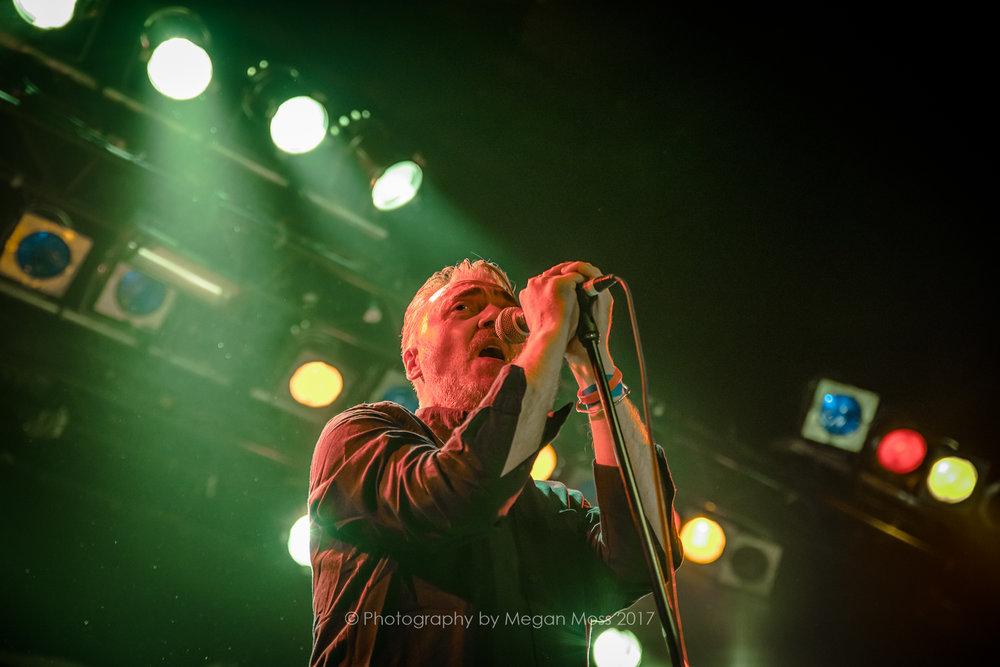 The Undertones-4391.jpg