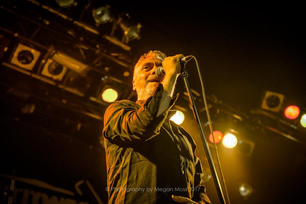 The Undertones-4394.jpg