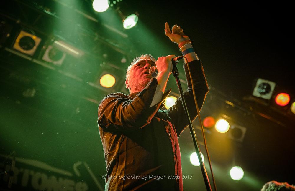 The Undertones-4392.jpg