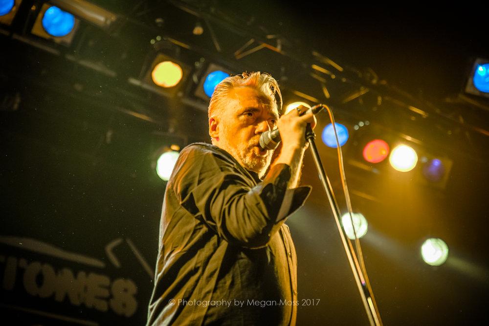 The Undertones-4398.jpg