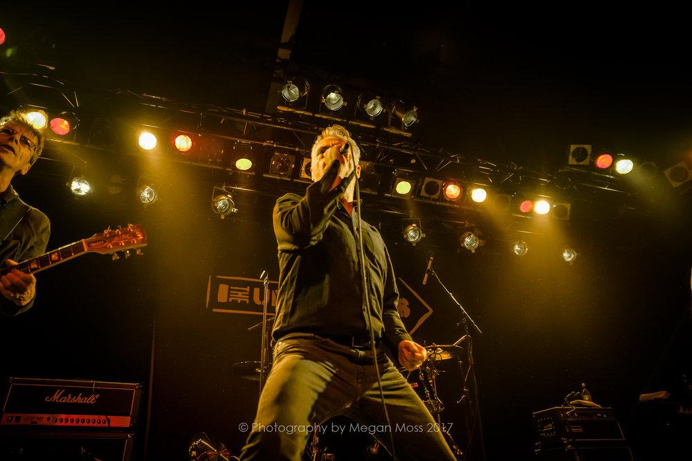 The Undertones-4410.jpg