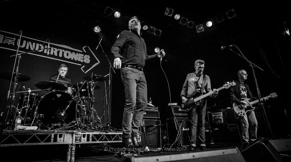 The Undertones-4407.jpg