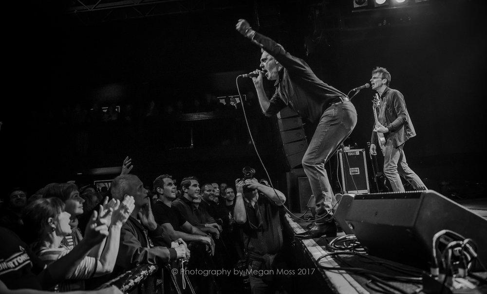 The Undertones-4447.jpg