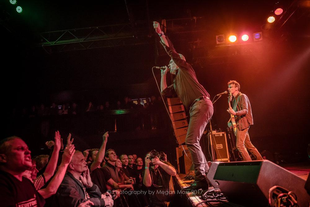 The Undertones-4448.jpg