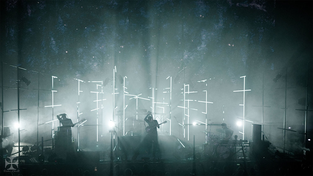 2017.07-Sigur-Ros---91-Exposure-watermarked.jpg