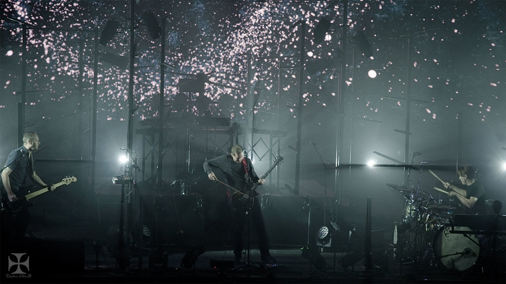 2017.07-Sigur-Ros---95-Exposure-watermarked.jpg