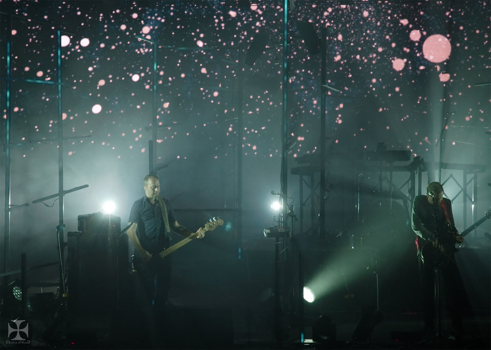 2017.07-Sigur-Ros---106-Exposure-watermarked.jpg