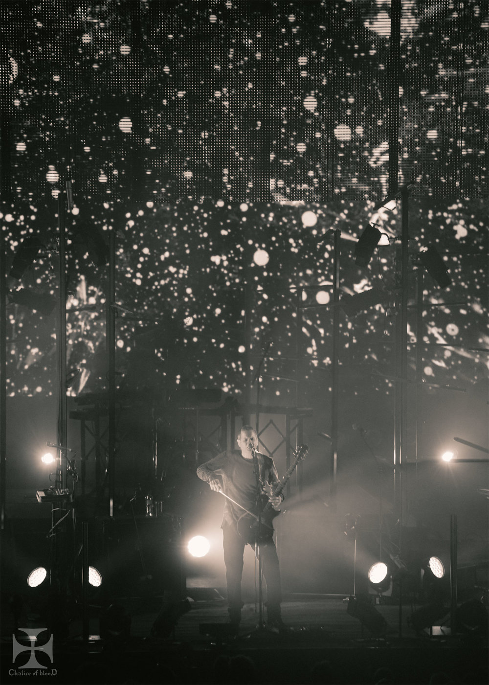 2017.07-Sigur-Ros---148-Exposure-watermarked.jpg