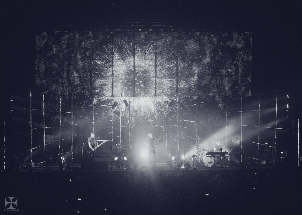 2017.07-Sigur-Ros---170-Exposure-watermarked.jpg