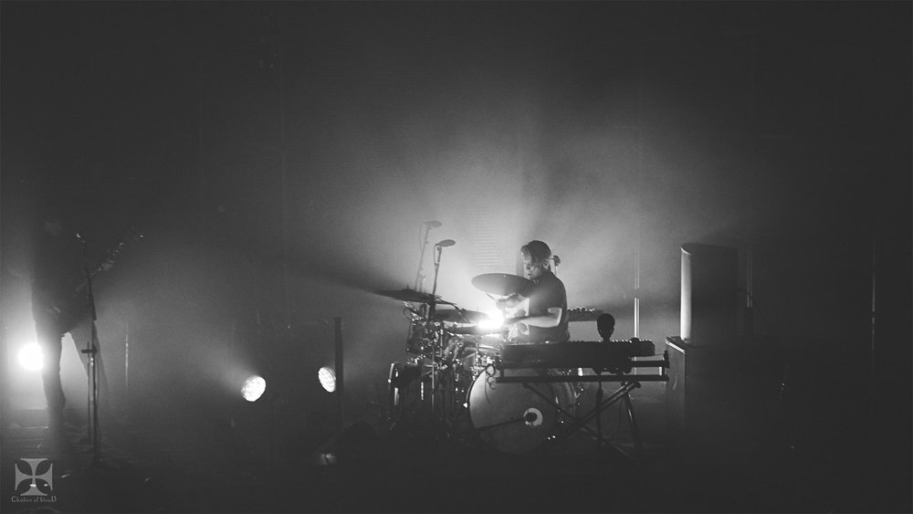 2017.07-Sigur-Ros---256-Exposure-watermarked.jpg
