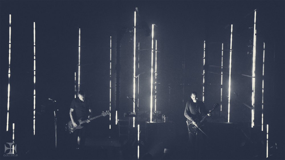 2017.07-Sigur-Ros---232-Exposure-watermarked.jpg