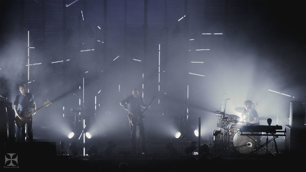 2017.07-Sigur-Ros---263-Exposure-watermarked.jpg