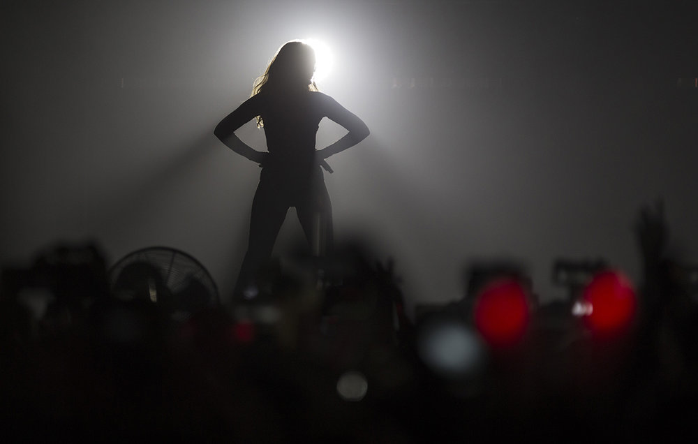 Little Mix Auckland (6).JPG