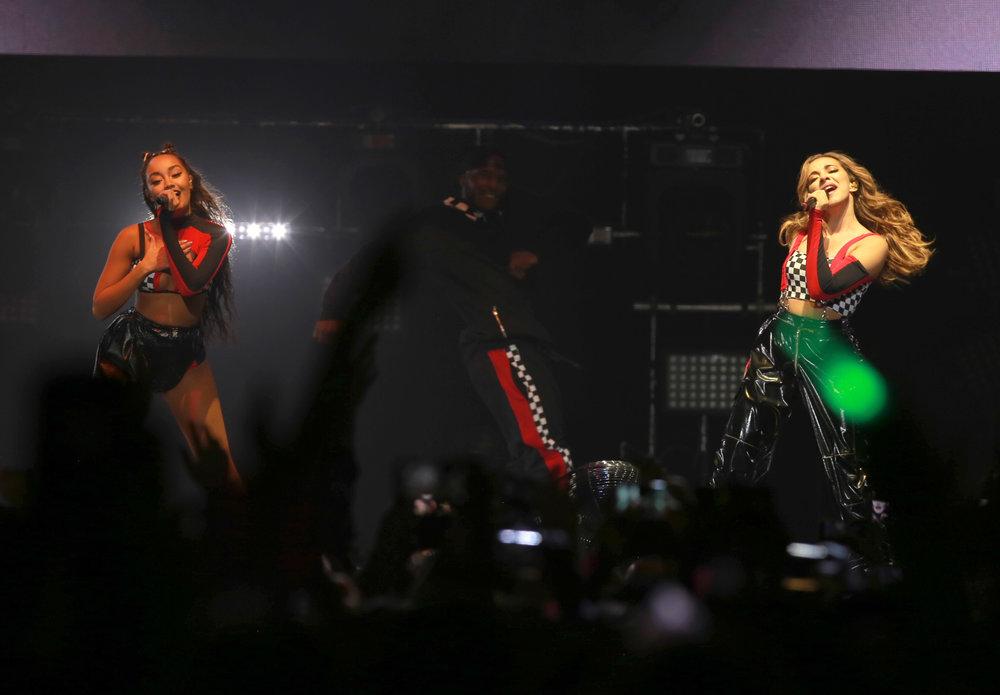 Little Mix Auckland (3).JPG
