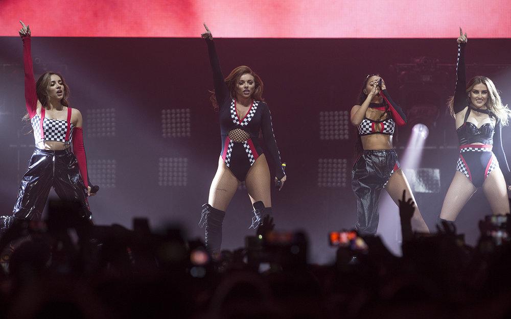 Little Mix Auckland (15).JPG