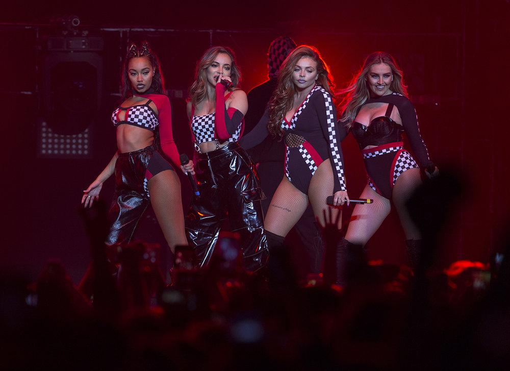 Little Mix Auckland (23).JPG