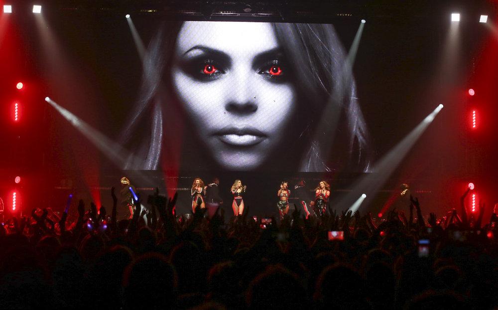 Little Mix Auckland (26).JPG