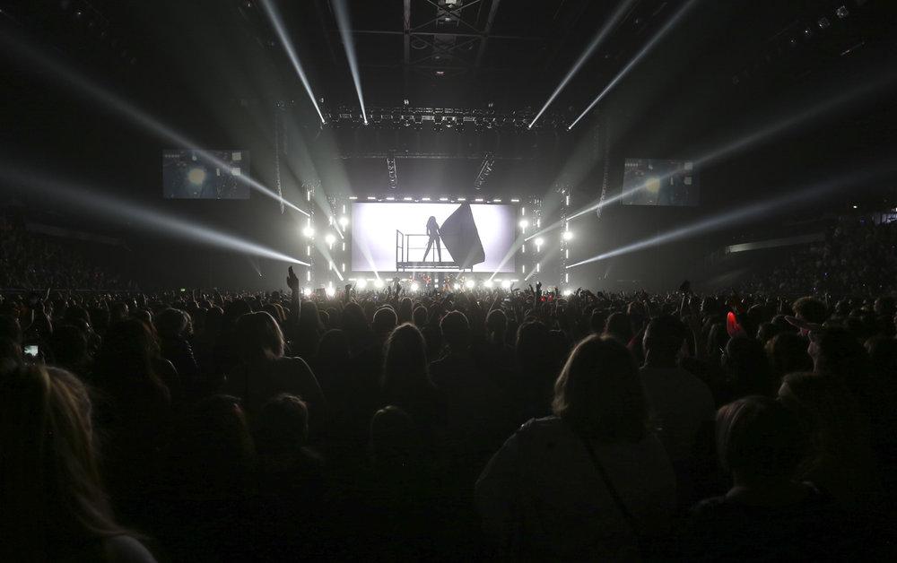 Little Mix Auckland (28).JPG