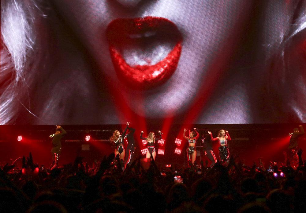 Little Mix Auckland (35).JPG