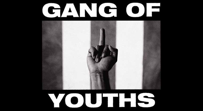 Gang of Youths Image.jpg