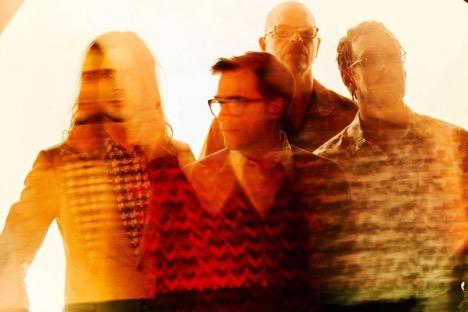 Weezer_PressShot.jpeg