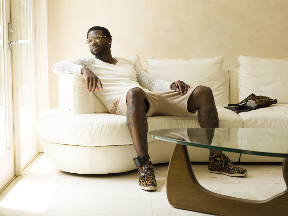 Gucci Mane - Press Photo 1 - Johnathan Mannion.jpg