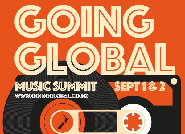 Going Global.jpg