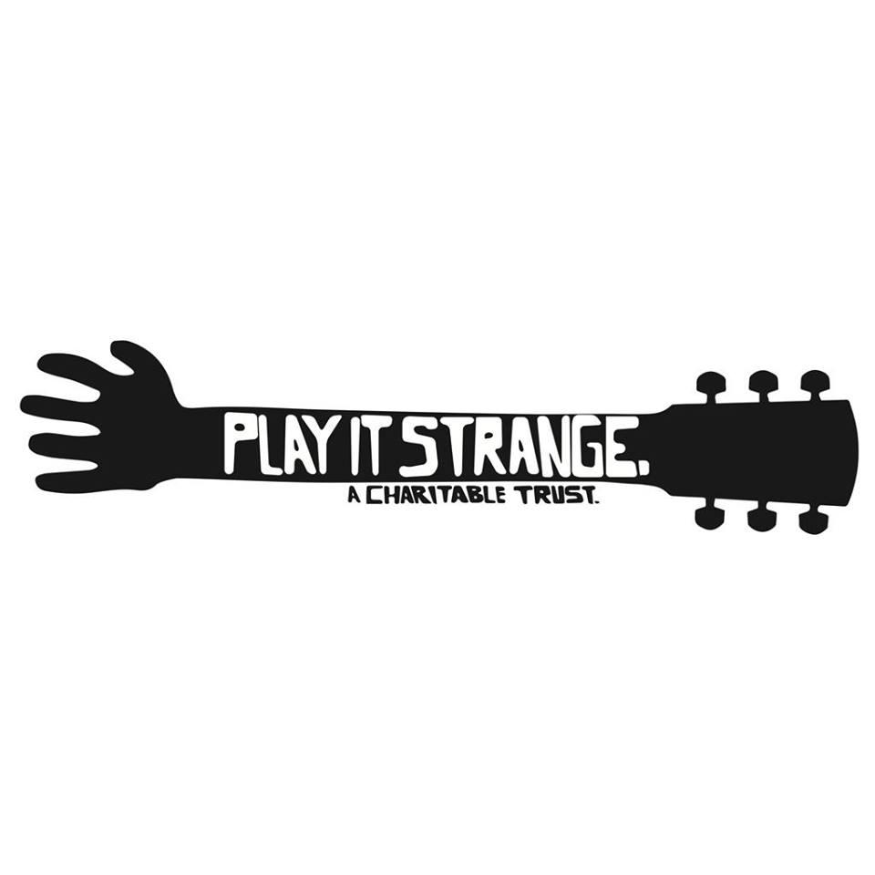 Play It Strange.jpg