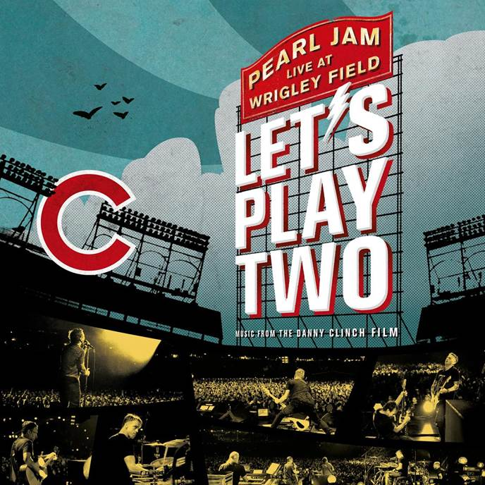 Pearl Jam - Lets Play two.jpg