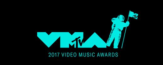 2017 MTV VMA's.png