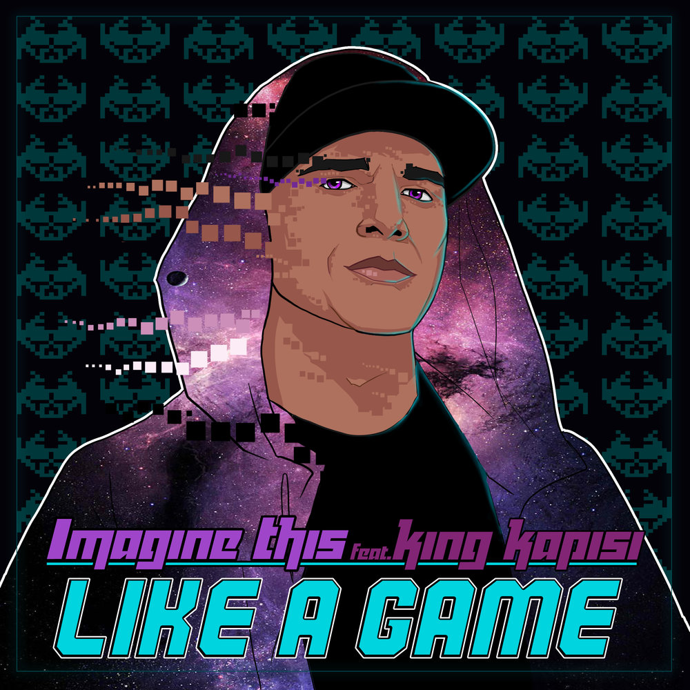 Like_A_Game.jpg