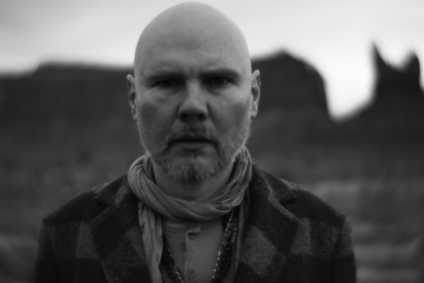 Billy Corgan.jpg