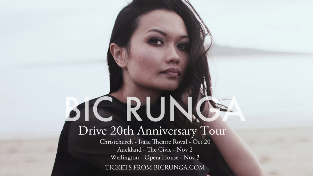 Bic Runga tour.jpg