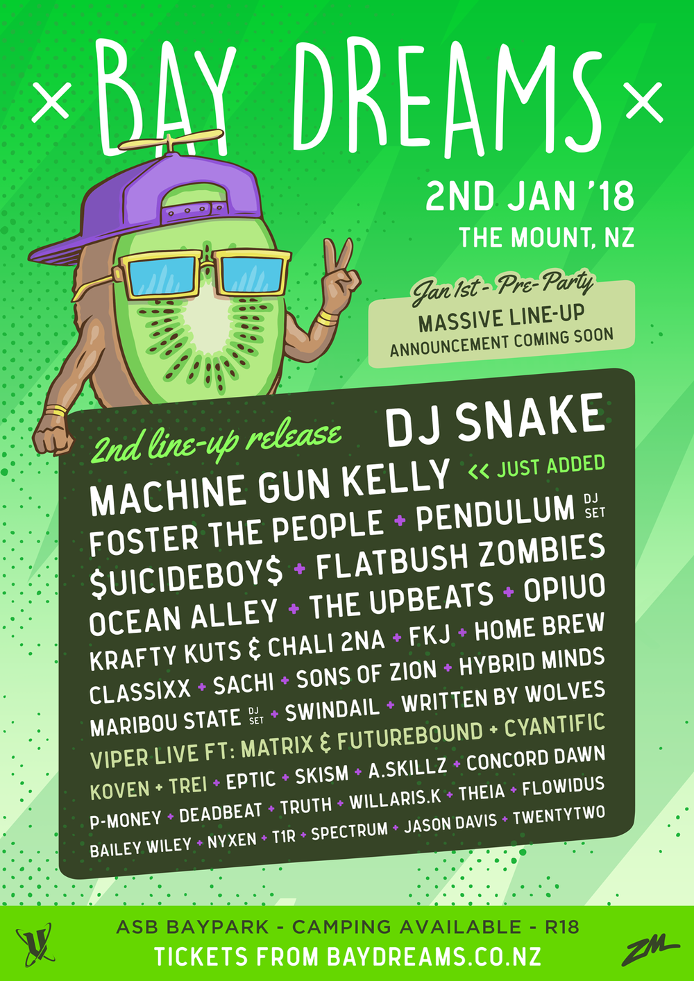 Bay Dreams 2nd line-up).png