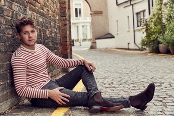 Niall Horan.png
