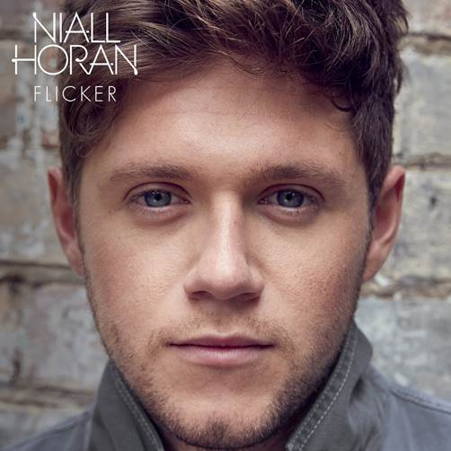 Niall Horan - Flicker.jpg