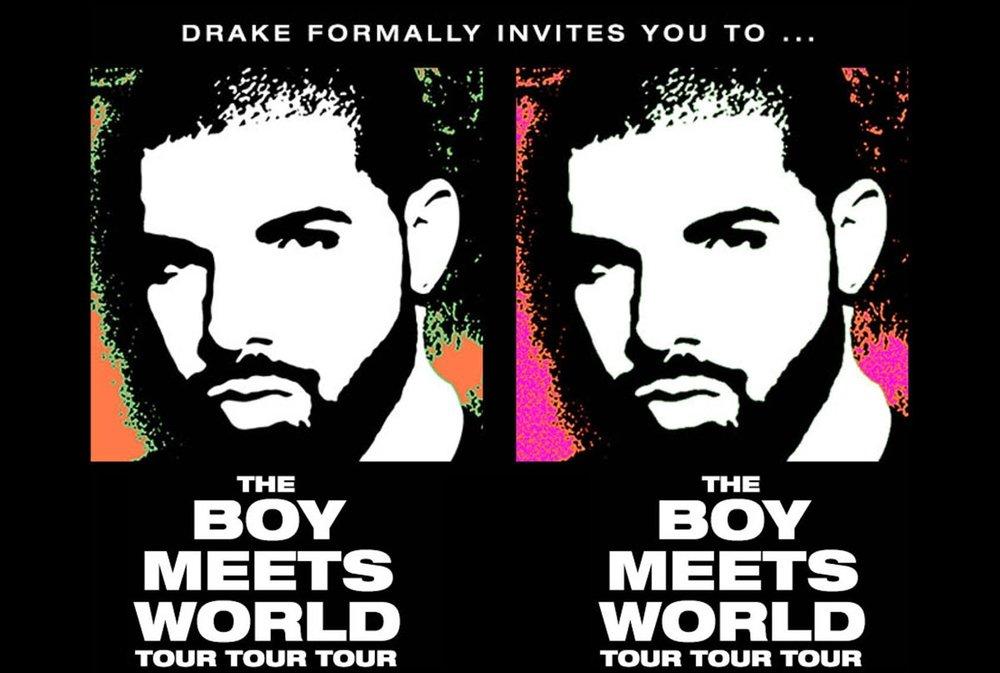 Drake - Tour Announce - IG.JPG