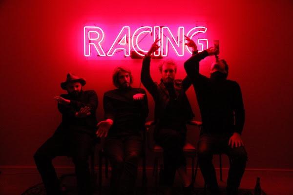 Racing band.jpg