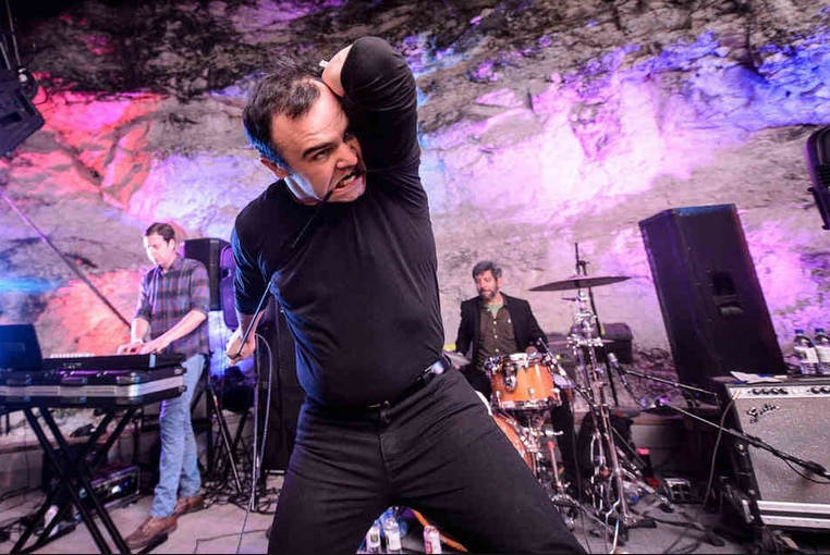 Future islands.png