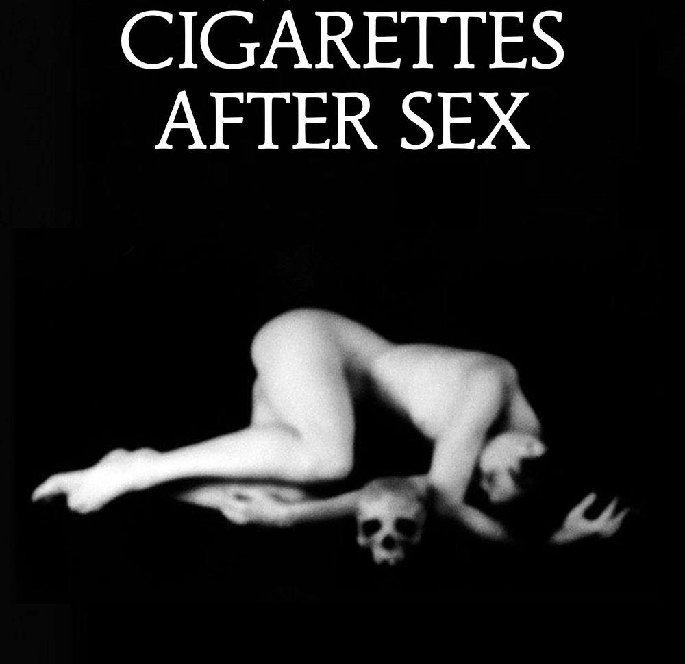 Cigarettes After Sex Poster.jpg