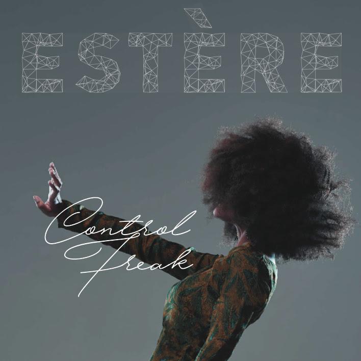 Estere - Control Freak.jpg