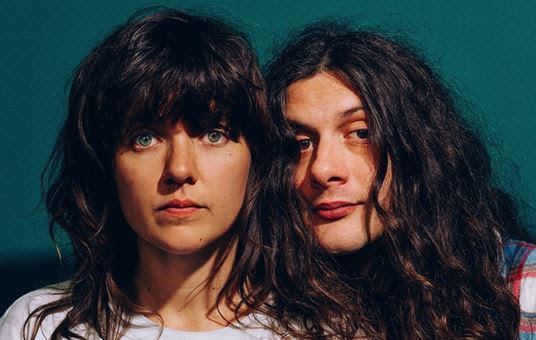 Courtney Barnett & Kurt Vile.jpg