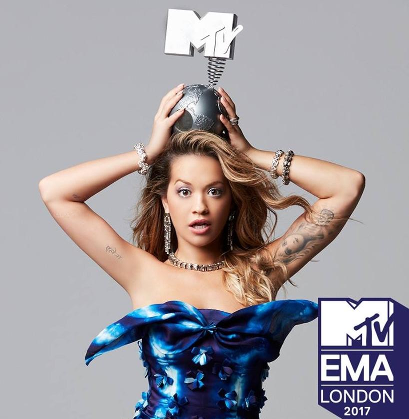 Rita Ora MTV EMA.jpg