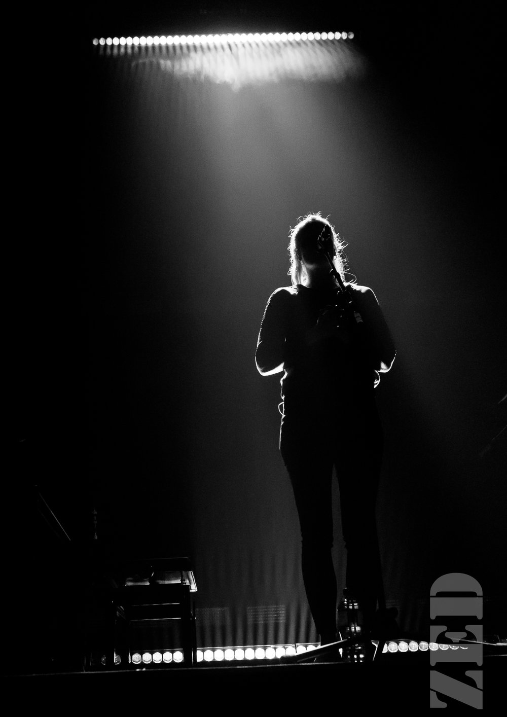 30Sep17, London Grammar, Spark Arena 1.jpg